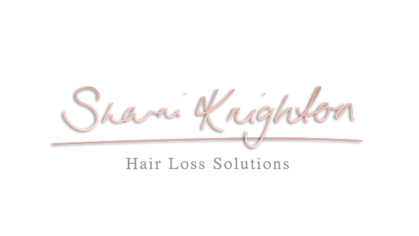 sharni-knighton-transparent logo.png