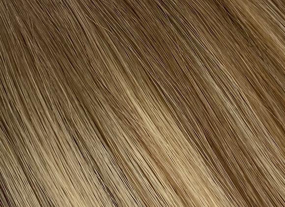 #T8/8/22 weave