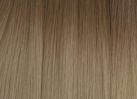 """20"""" #T18/60 weave"""