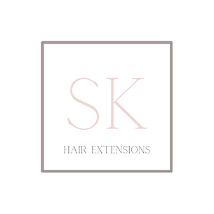 sk extensions.PNG