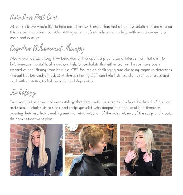hair loss 5.jpg