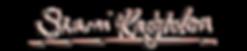 sharni-knighton-transparent%2520logo_edi