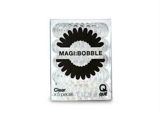 Magi:Bobble Moonlight (5PK)
