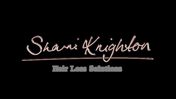 sharni-knighton-transparent.png