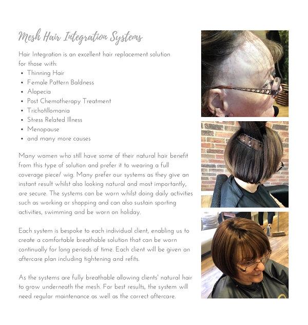 hair loss 3.jpg
