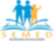 logo_semed.jpg