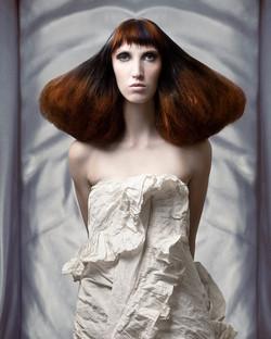 Tucson Hair and Makeup