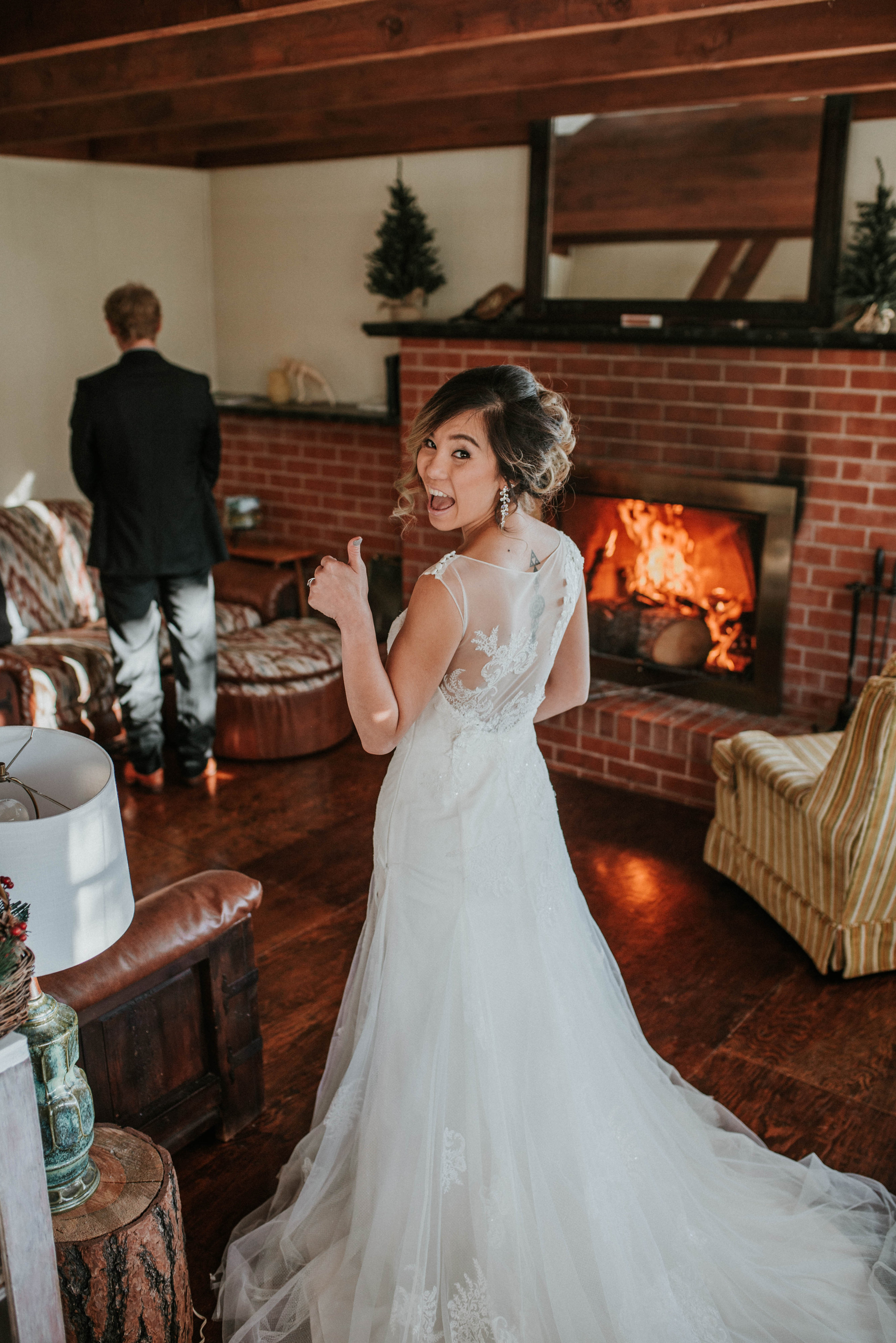 The Powder Room/Tucson hair and makeup | Blog