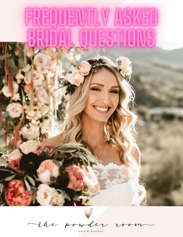 bridal faqs.png