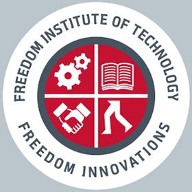 fit-fi-logo