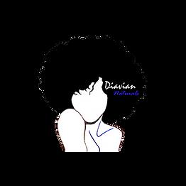 Diavian_Naturals_Main_Logo.png