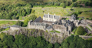 Scotland-2016-Aerial-Stirling-Stirling_C