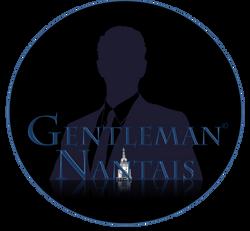 Gentleman Nantais