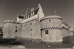 château_des_ducs