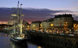 Belem Nantes