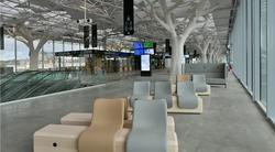 interieur-passerelle-mezzanine-gare-nant