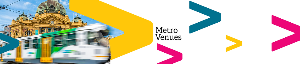 AW21_WebBanner-Metro.png
