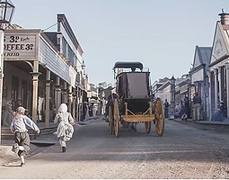 SovereignHill.PNG