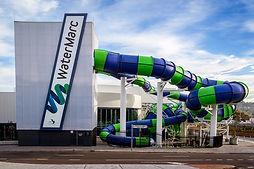 WaterMarc-5.jpg