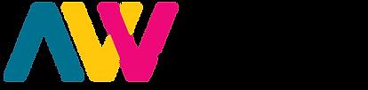 AW21-Logo_NoDate.png