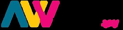 AW21-Logo.png