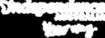 IA.LogoTagline.REV.png