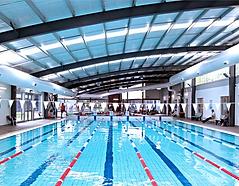 monbulk+pool.png