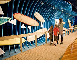 surf-world.jpg