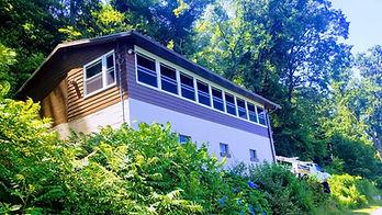 river house.jpg