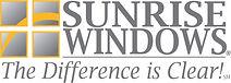 sunrise-logo-large.jpg