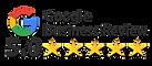 5-star-legacy-google-review.png.webp