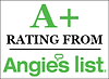 top-rated-flooring-company-from-angies-l