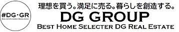 header_logo_cr.jpg