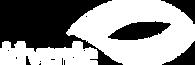 3. idverde logo white.png