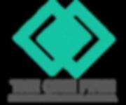 Logo - Teal - CRMF.png