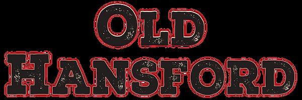 Logo text-01-01.png