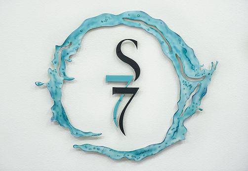 S77 Logo water ring.jpg
