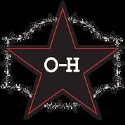 Star logo-02.png