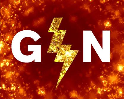 Welcome to the New GracelandNinjaz.com