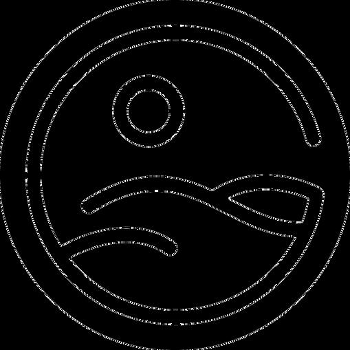DIS_G_Circle_Black_icon%20(1)_edited.png