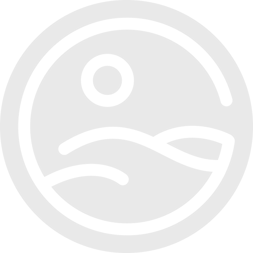 DIS_G_Circle_Black_icon%2520(1)_edited_e