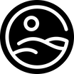DIS_G_Circle_Black_icon (1).png