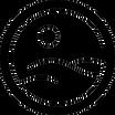DIS_G_Circle_Black_icon (1).png