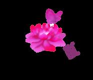 BeFree Logo.png