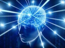 Perguntas poderosas para que você se cure e mude a sua mente