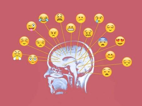 Por que as emoções estão tão alteradas nesse momento?