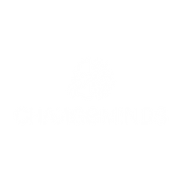 ChangeMinds_logo_Variacoes-05.png
