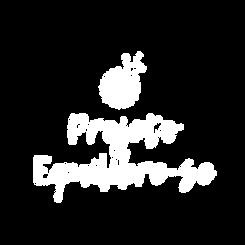 Projeto Equilíbre-se (branco) png.png