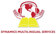 Dynamics Multilingual Services.jpg