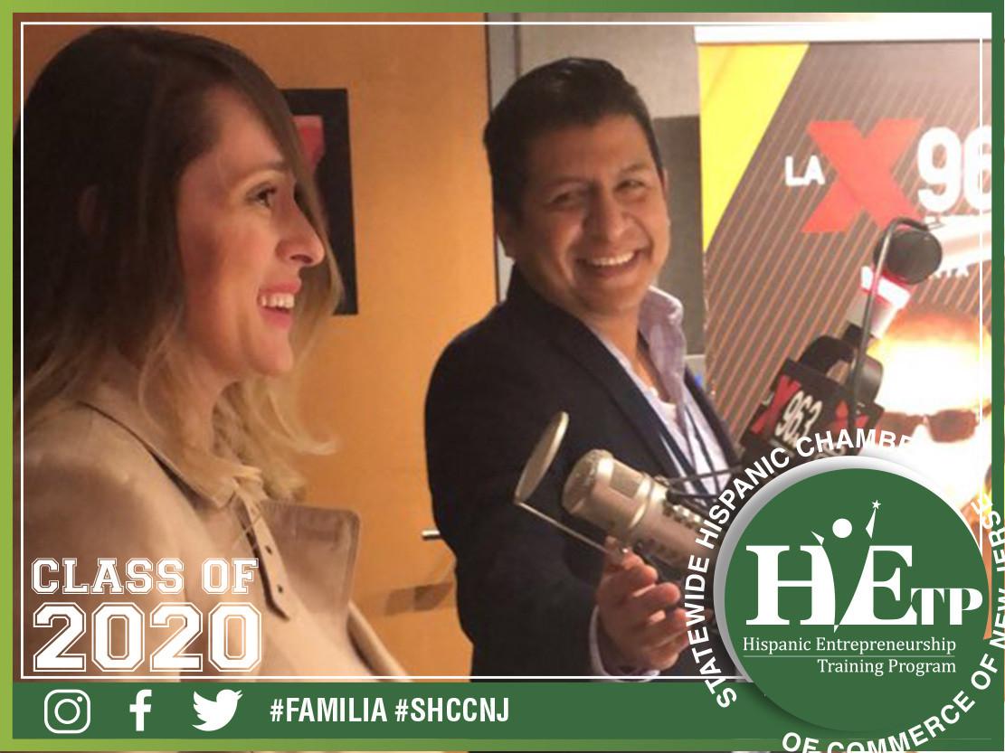 Foto 5 Univision interview.jpg